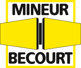 Mineur Becourt